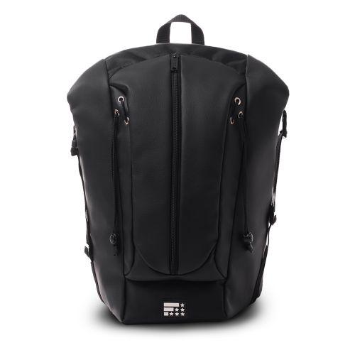 INDIGO BLACK Рюкзак