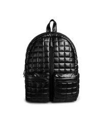 BLACK SEPTEMBER Рюкзак
