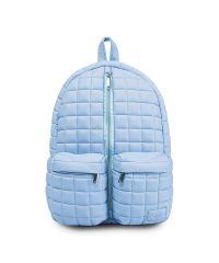 SKY BLUE Рюкзак