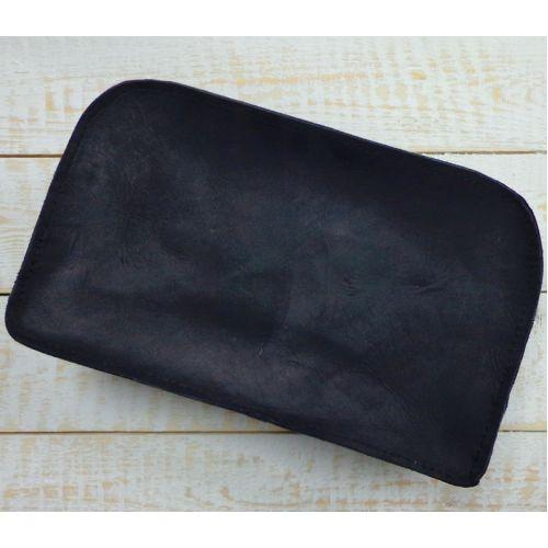 Несессер C010 черный