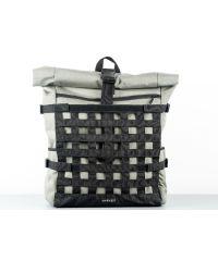 Рюкзак HARVEST MESH 3 серый