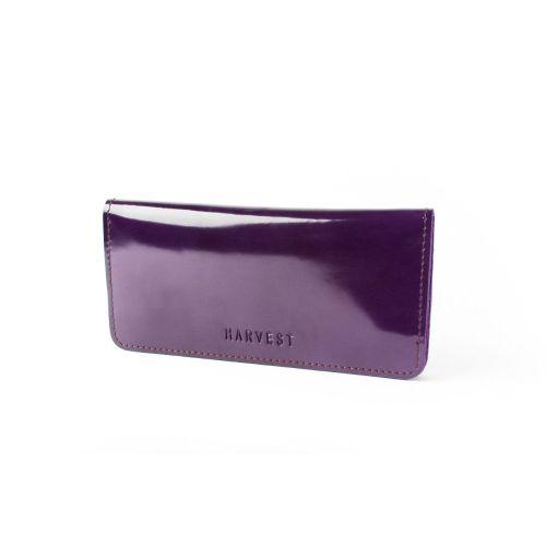 Женский кошелек-конверт HARVEST Violet фиолетовый