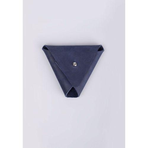 Холдер для наушников Klasni синий K-10-02-02-1