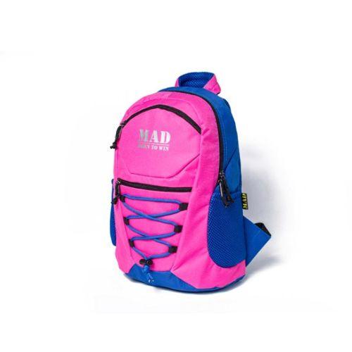 Рюкзак Active Kids розовый