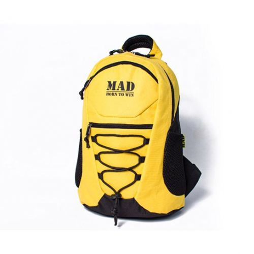 Рюкзак Active Tinager желтый