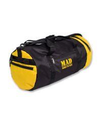 Спортивная сумка MAD 40L