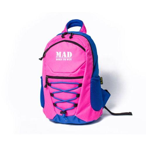 Рюкзак Active Tinager розовый