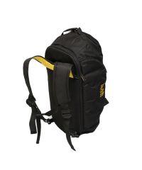 Сумка-рюкзак Infinity