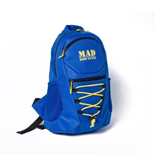 Рюкзак Active Tinager синий