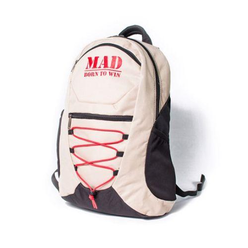 Рюкзак Active бежевый
