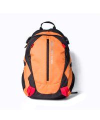 Рюкзак LOCATE оранжевый