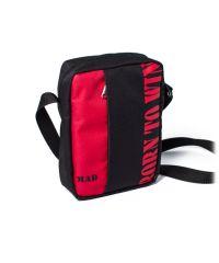 7f19fca0d4fd MAD (Украина) - производитель спортивных сумок, рюкзаков ...