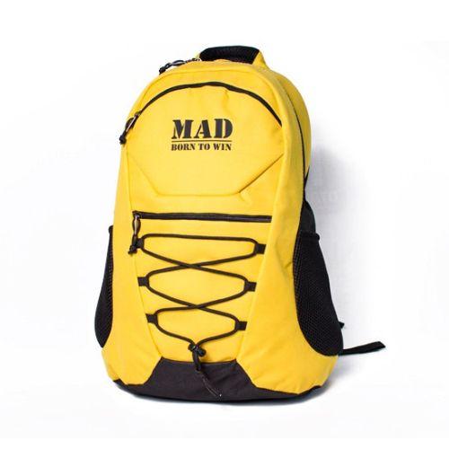 Рюкзак Active желтый
