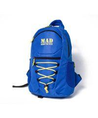 Рюкзак Active синий