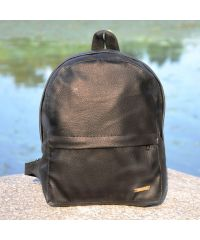 Рюкзак Mara черный