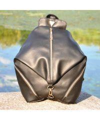 Рюкзак Universal черный
