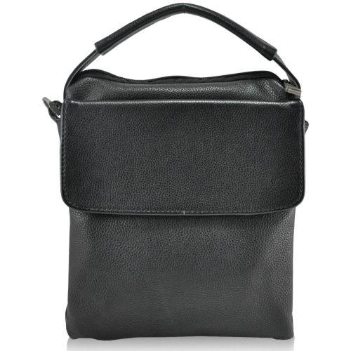 Мужская сумка 34119 черная