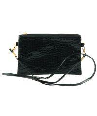 Женский подарочный набор 7202-01 черный