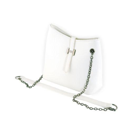 Женская сумка 7220-11 белая
