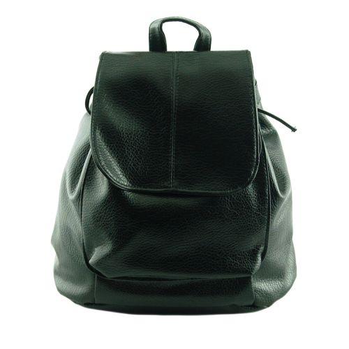 Рюкзак 7229-09 черный