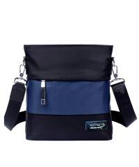 Мужская сумка 7171-35 черная
