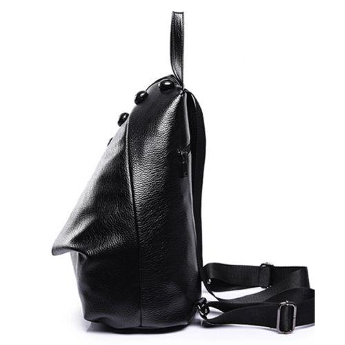 Рюкзак 7229-01 черный