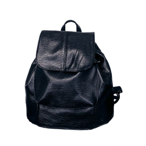 Рюкзак 7229-10 черный