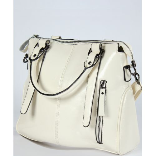 Женская сумка 7230-22 белая