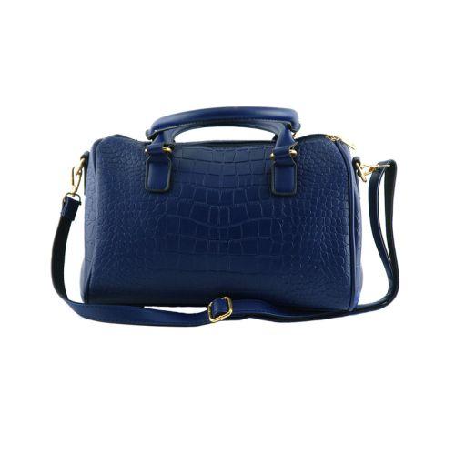 Женская сумка 7226-05 синяя