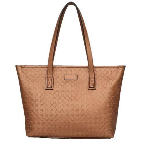 Женская кожаная сумка Mona 1 бежевая