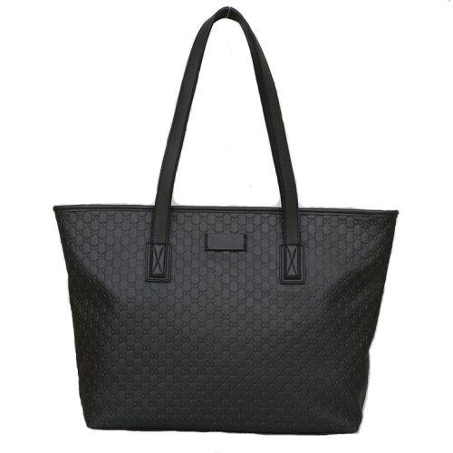 Женская кожаная сумка Mona 2черная