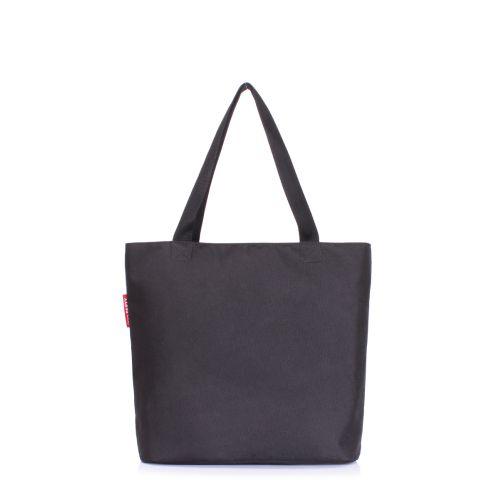 Женская повседневная сумка Select select-oxford-black