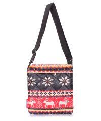 Купить стеганую сумку - модные дутые женские сумки недорого в Киеве ... 4ae7e92ce4d