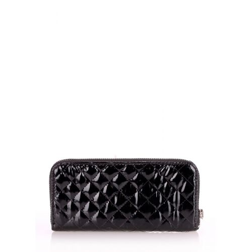 Кошелек POOLPARTY poolparty-blacklaq-wallet
