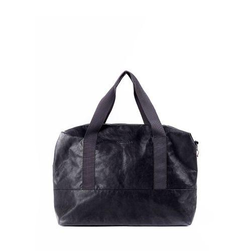 Мужская сумка POOLPARTY Hunk poolparty-hunk