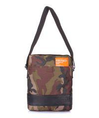 09567ec1 Купить мужскую сумку в Киеве недорого — брендовые мужские сумки ...