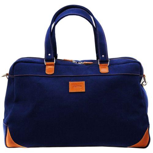 Дорожная сумка VATTO B 14 Hl2 Kr190 синяя