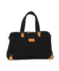 Дорожная сумка VATTO B14Hl4Kr190 чёрная
