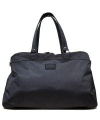 Дорожная сумка VATTO B14N3 серая