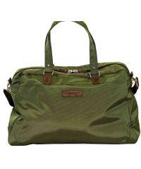 Дорожная сумка VATTO B14N6 хаки