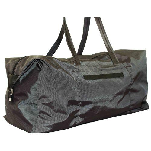 Дорожная сумка VATTO B55N3 серая