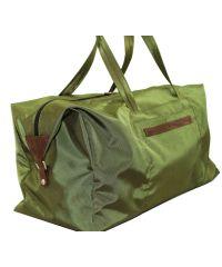Дорожная сумка VATTO B55N6 хаки