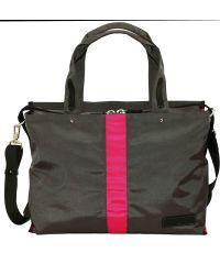 Дорожная сумка VATTO T32.1 N3.5 серая