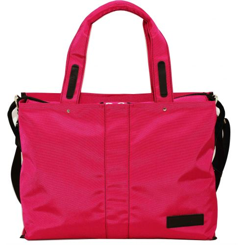 Дорожная сумка VATTO T32.1 N5 малиновая