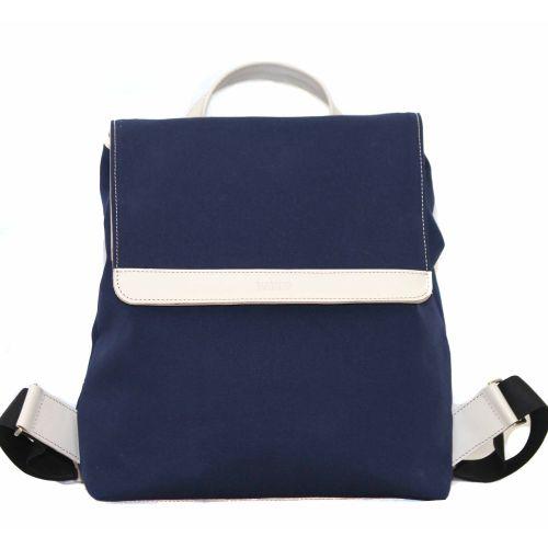 Мужской рюкзак VATTO T26/1 Hl1Kr125 синий