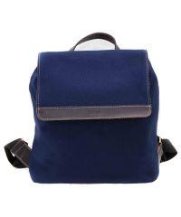 Мужской рюкзак VATTO Т26/1 Hl1Kr400 синий