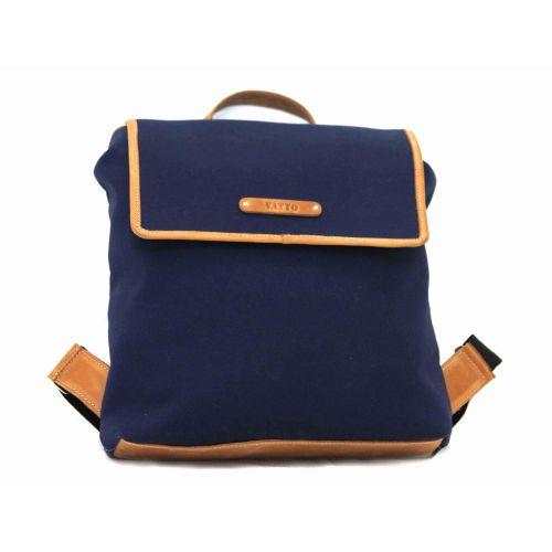 Мужской рюкзак VATTO Mт26Hl2Kr190 синий