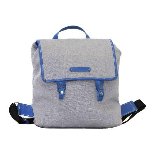 Мужской рюкзак VATTO Mт26Man07Kaz960 серый