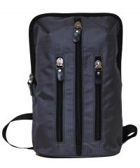 Мужской рюкзак VATTO Mt27N3 серый