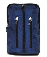 Мужской рюкзак VATTO Mt27N4 синий